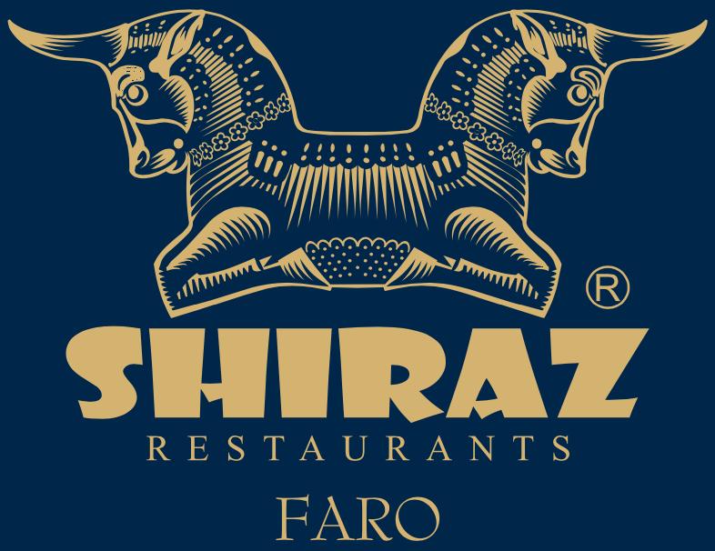 Shiraz Restaurant Faro